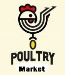 Sell my poultry